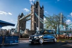 london_taxi_electric_motor_news_02