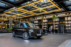 london_taxi_electric_motor_news_03