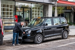 london_taxi_electric_motor_news_04