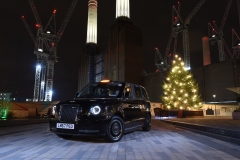 london_taxi_electric_motor_news_05
