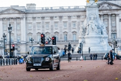 london_taxi_electric_motor_news_06
