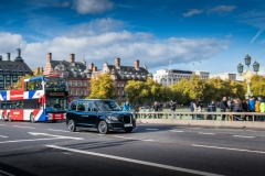 london_taxi_electric_motor_news_07