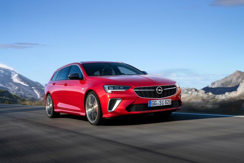 Opel_Insignia_510403