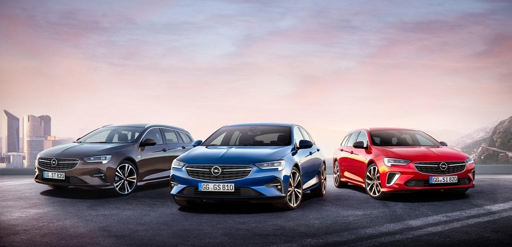 Opel_Insignia_510411