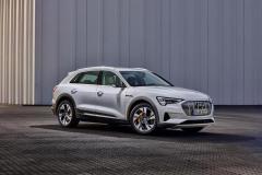audi_e-tron_50_quattro_electric_motor_news_12