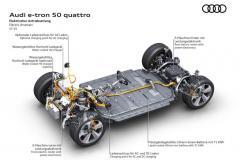 audi_e-tron_50_quattro_electric_motor_news_14
