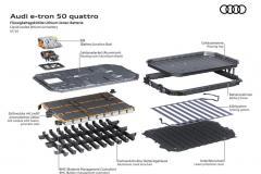 audi_e-tron_50_quattro_electric_motor_news_16