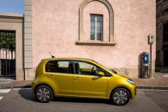 volkswagen_Nuova-e-up_electric_motor_news_02