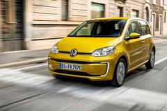 volkswagen_Nuova-e-up_electric_motor_news_05