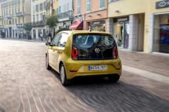 volkswagen_Nuova-e-up_electric_motor_news_07