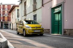 volkswagen_Nuova-e-up_electric_motor_news_10