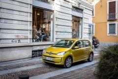 volkswagen_Nuova-e-up_electric_motor_news_13