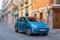 volkswagen_Nuova-e-up_electric_motor_news_15