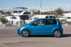 volkswagen_Nuova-e-up_electric_motor_news_16