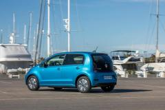 volkswagen_Nuova-e-up_electric_motor_news_17
