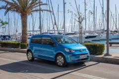 volkswagen_Nuova-e-up_electric_motor_news_18