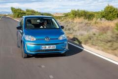 volkswagen_Nuova-e-up_electric_motor_news_19