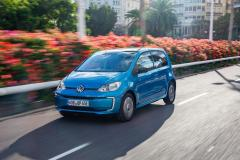 volkswagen_Nuova-e-up_electric_motor_news_20