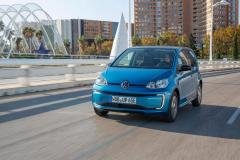 volkswagen_Nuova-e-up_electric_motor_news_21