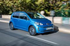 volkswagen_Nuova-e-up_electric_motor_news_22