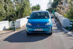 volkswagen_Nuova-e-up_electric_motor_news_23