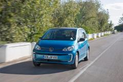 volkswagen_Nuova-e-up_electric_motor_news_24