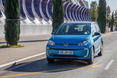 volkswagen_Nuova-e-up_electric_motor_news_25