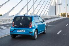 volkswagen_Nuova-e-up_electric_motor_news_26