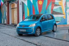 volkswagen_Nuova-e-up_electric_motor_news_29