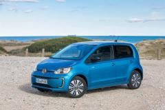 volkswagen_Nuova-e-up_electric_motor_news_32