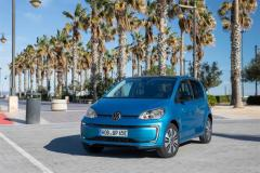 volkswagen_Nuova-e-up_electric_motor_news_34