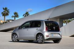 volkswagen_Nuova-e-up_electric_motor_news_39