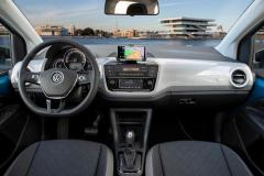 volkswagen_Nuova-e-up_electric_motor_news_42