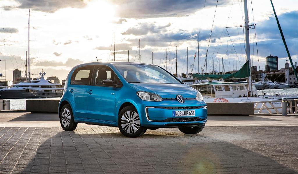 volkswagen_Nuova-e-up_electric_motor_news_01