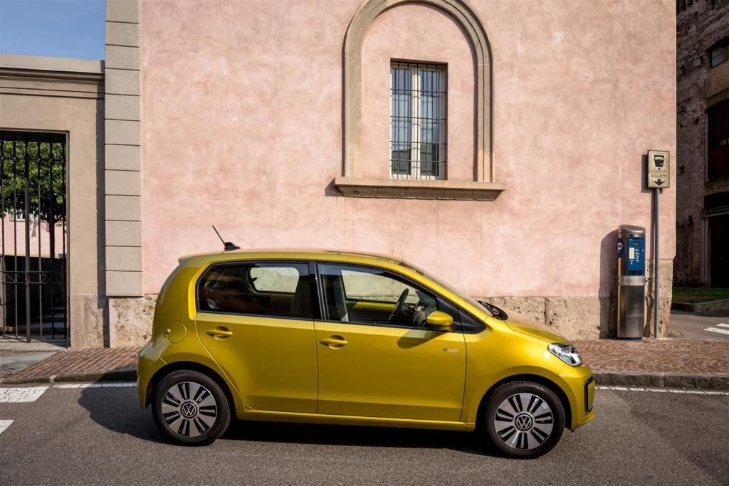 volkswagen_Nuova-e-up_electric_motor_news_02
