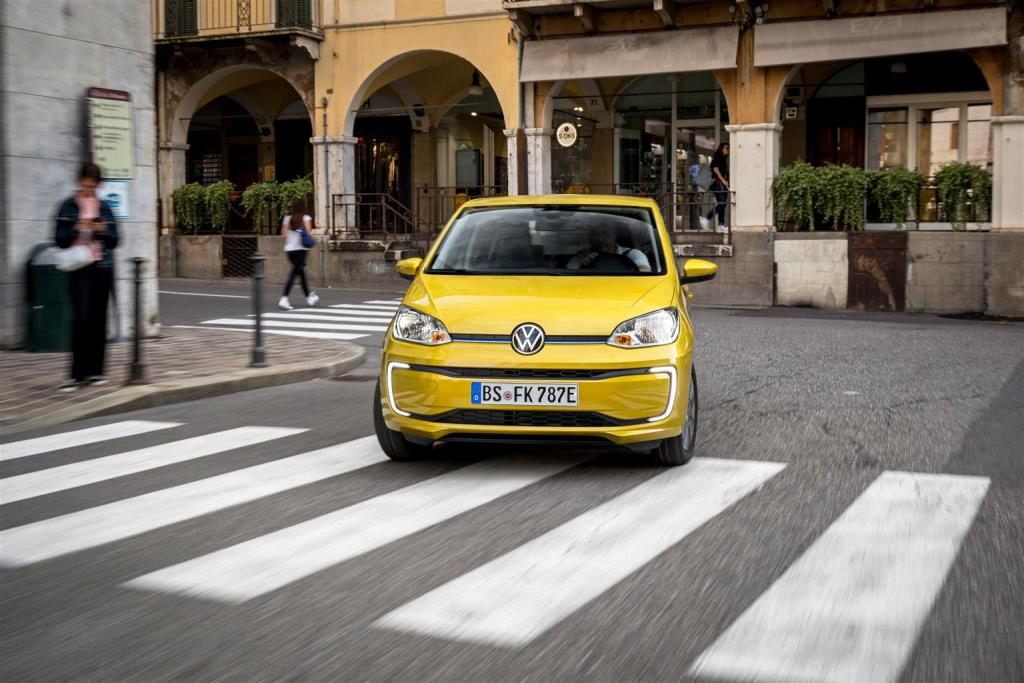 volkswagen_Nuova-e-up_electric_motor_news_03