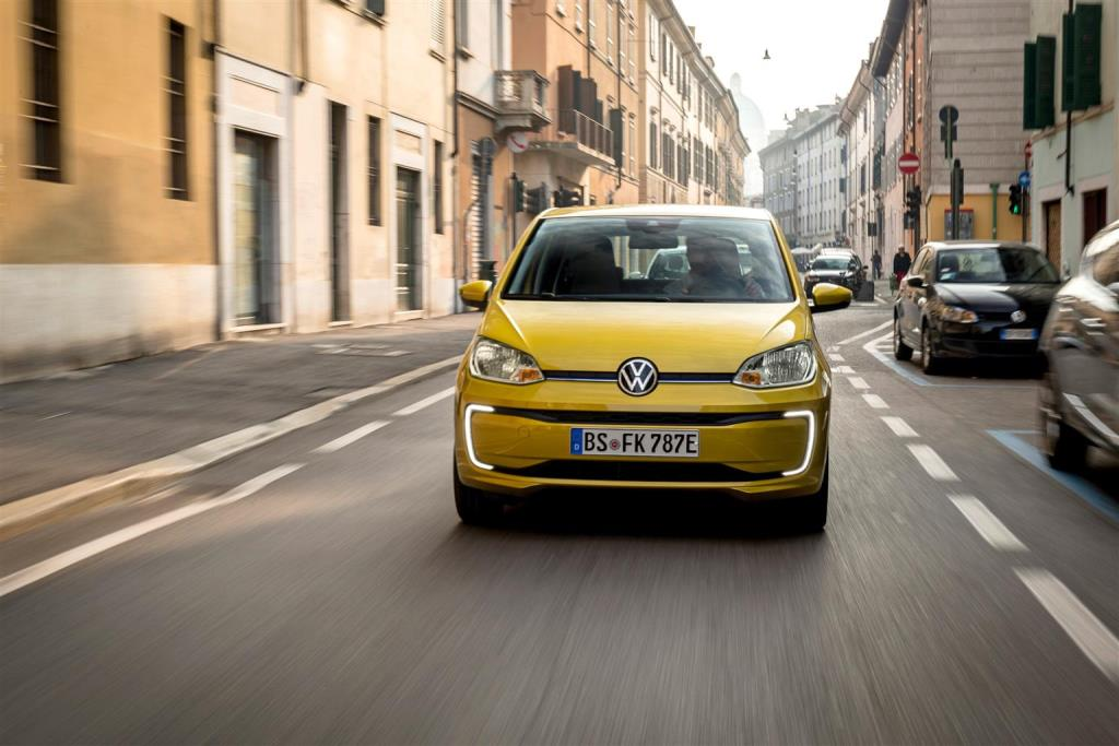 volkswagen_Nuova-e-up_electric_motor_news_04
