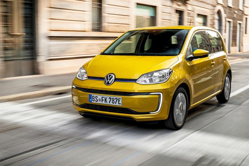 volkswagen_Nuova-e-up_electric_motor_news_05