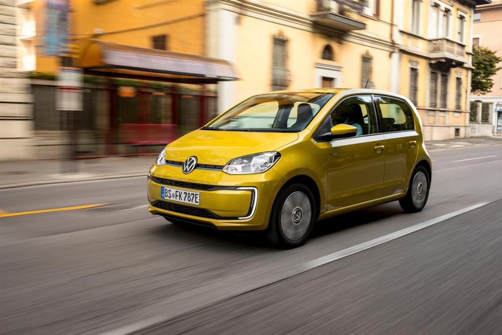 volkswagen_Nuova-e-up_electric_motor_news_06