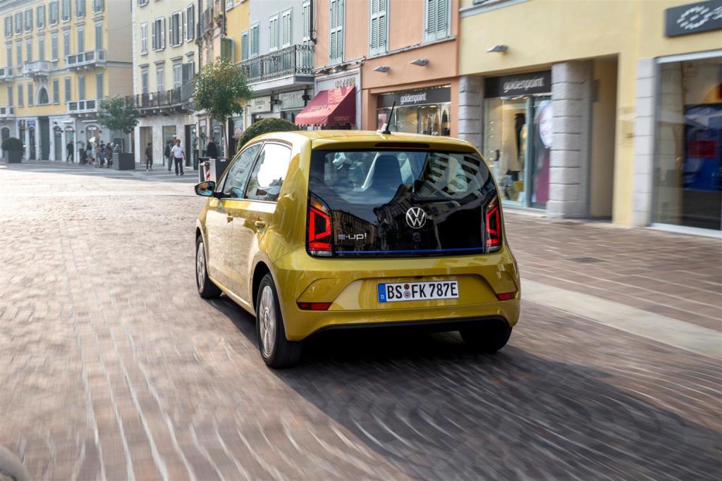 volkswagen_Nuova-e-up_electric_motor_news_07