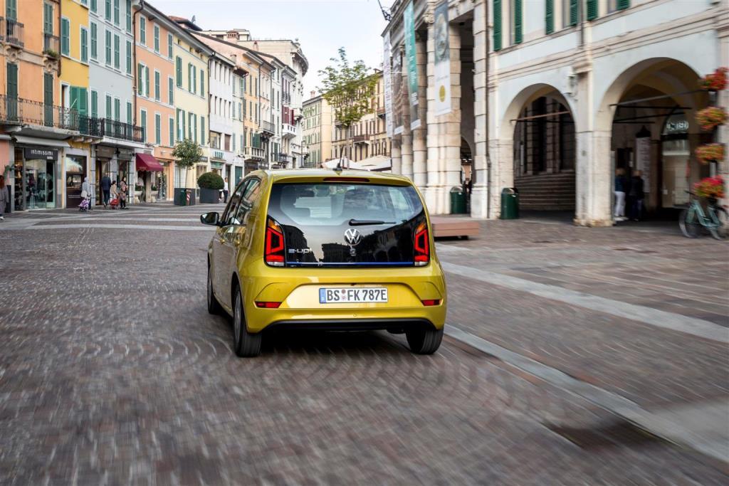 volkswagen_Nuova-e-up_electric_motor_news_08