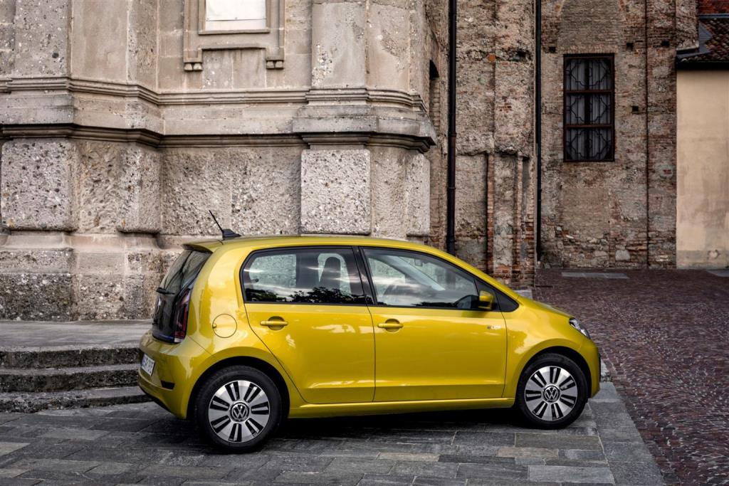 volkswagen_Nuova-e-up_electric_motor_news_09