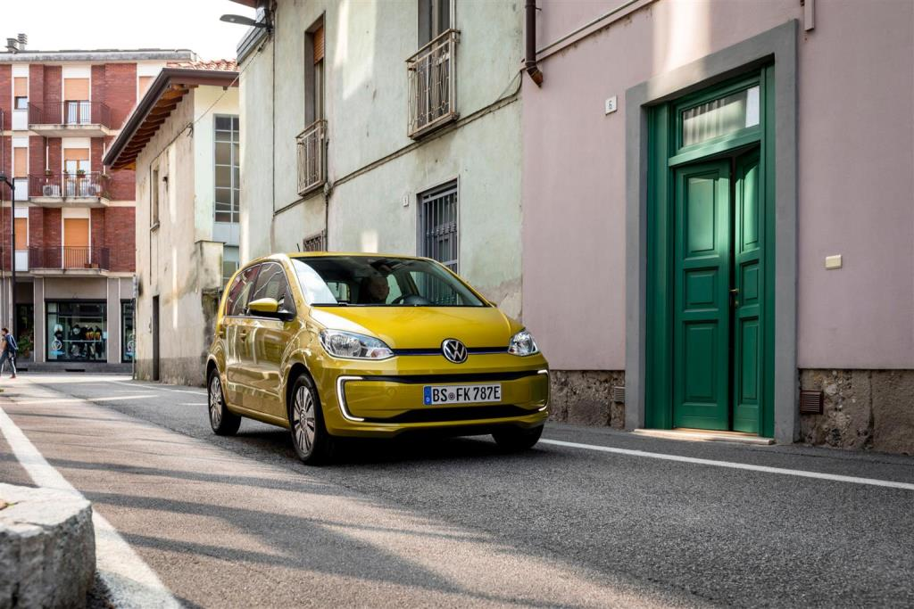 volkswagen_Nuova-e-up_electric_motor_news_10