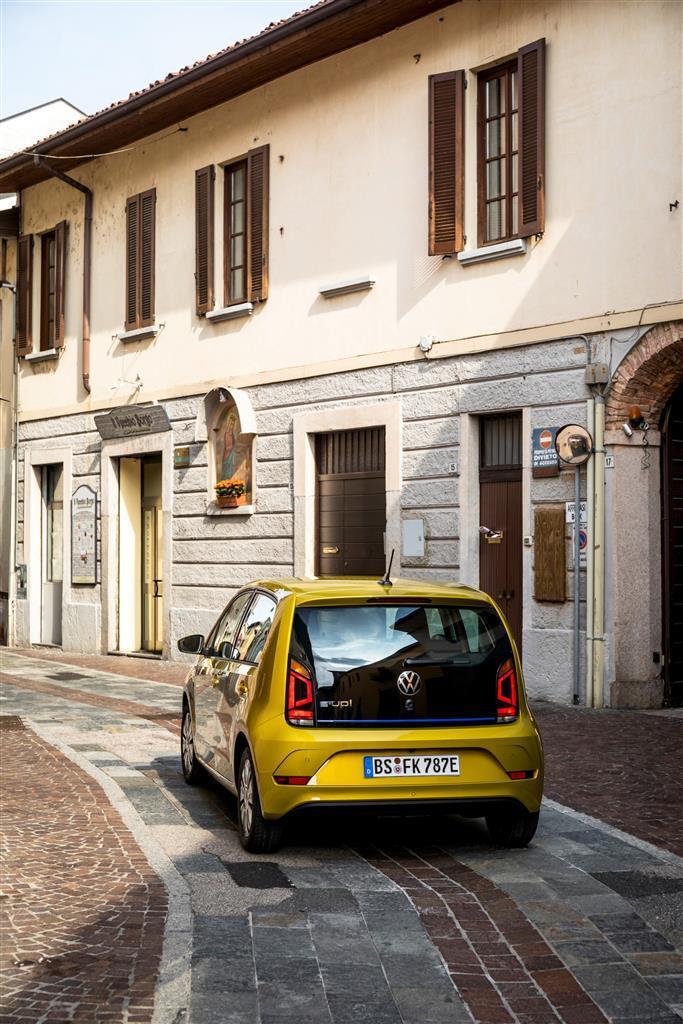 volkswagen_Nuova-e-up_electric_motor_news_11
