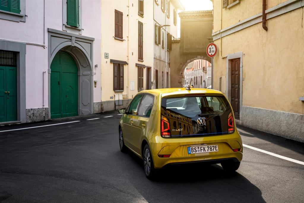 volkswagen_Nuova-e-up_electric_motor_news_12