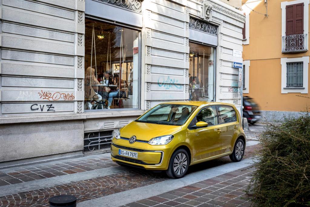 volkswagen_Nuova-e-up_electric_motor_news_13