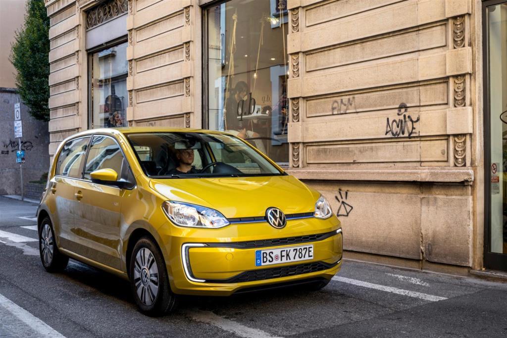 volkswagen_Nuova-e-up_electric_motor_news_14