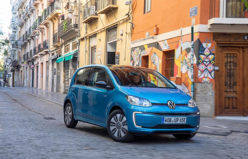 volkswagen_Nuova-e-up_electric_motor_news_15