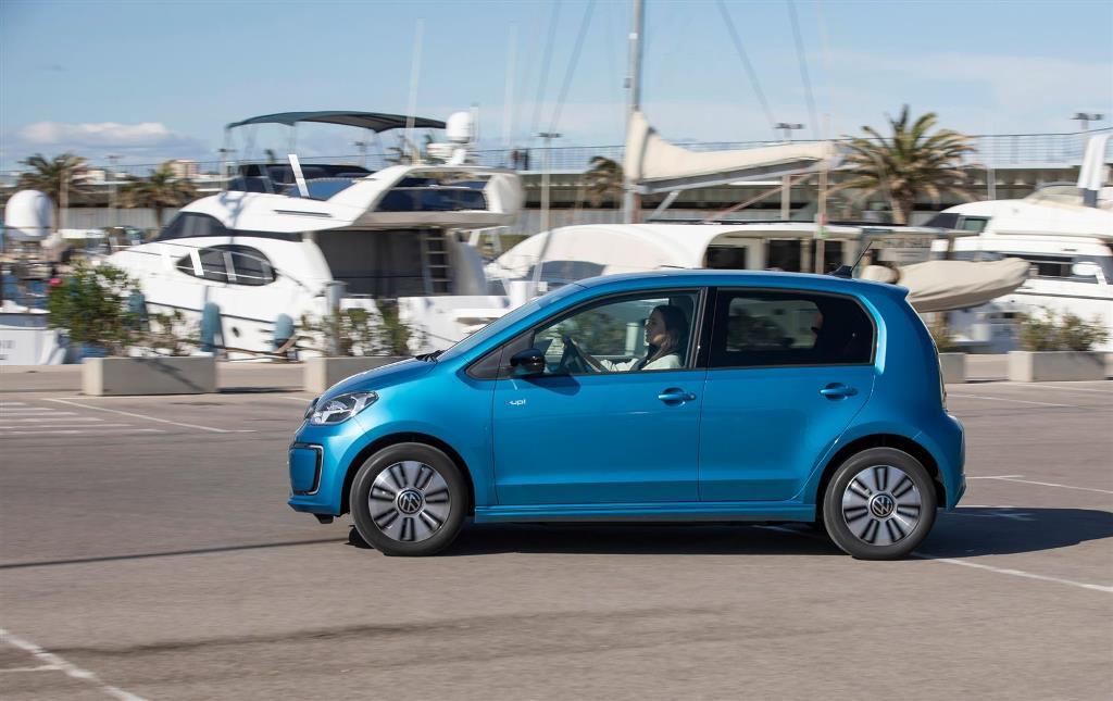 volkswagen_Nuova-e-up_electric_motor_news_16