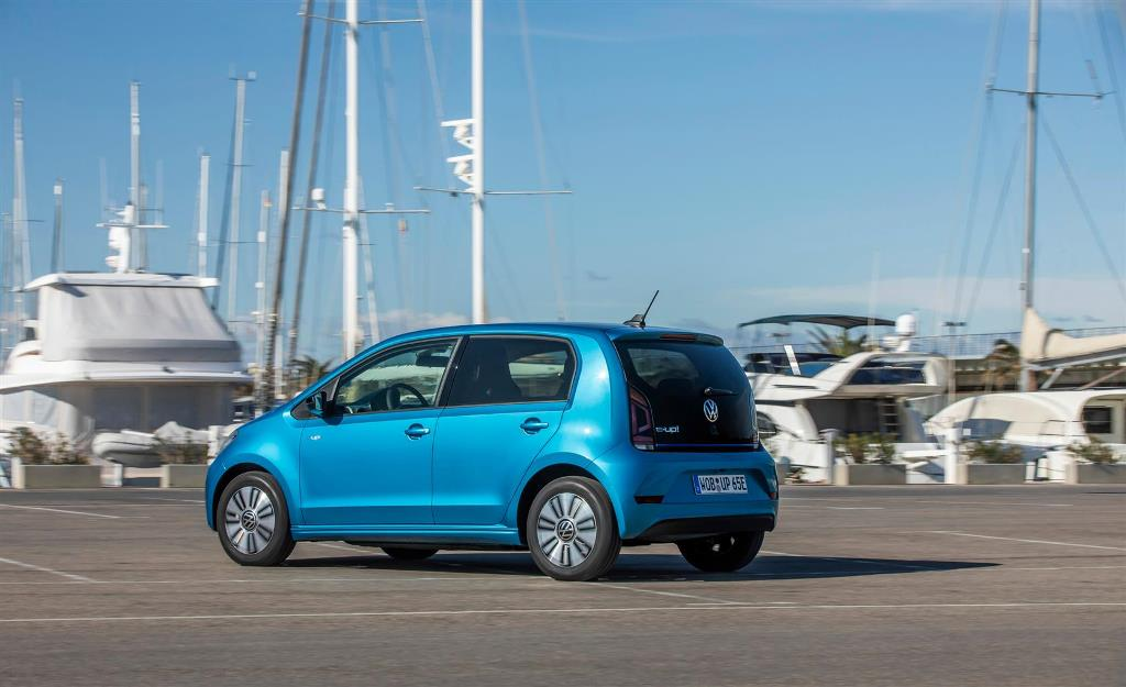 volkswagen_Nuova-e-up_electric_motor_news_17